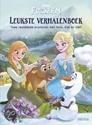 Afbeelding van Disney Frozen leukste verhalen