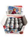 Afbeelding van Disney Frozen Chocolade ei 20gr