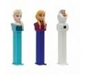 Afbeelding van Disney Frozen PEZ dispenser
