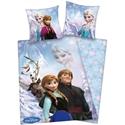 Afbeelding van Disney Frozen Dekbedhoes Group III