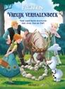 Afbeelding van Disney Frozen Vrolijk verhalenboek