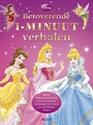Afbeelding van Betoverende 1-minuut verhalen van Disney