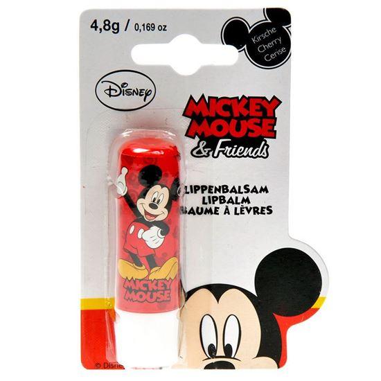 Afbeelding van Lippenbalsem Mickey Mouse
