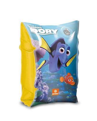 Afbeeldingen van Zwembandjes Disney Finding Dory