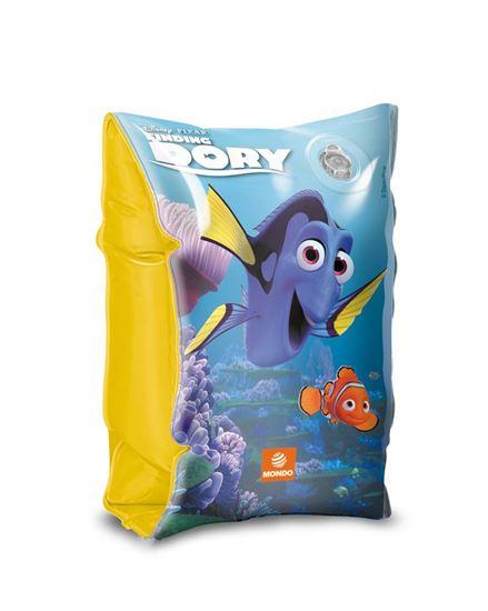 Afbeelding van Zwembandjes Disney Finding Dory