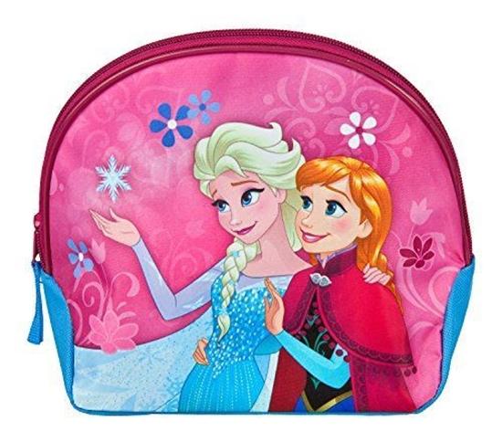 Afbeelding van Disney Frozen Toilettas