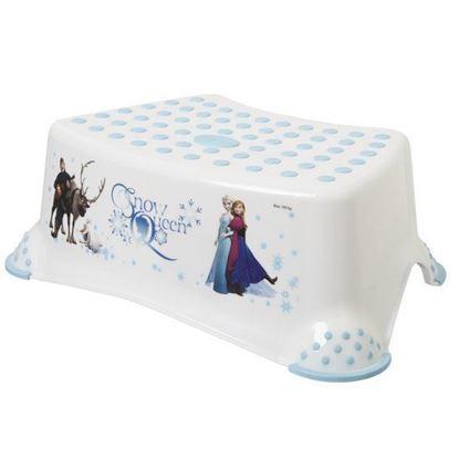 Afbeeldingen van Disney Frozen opstapje