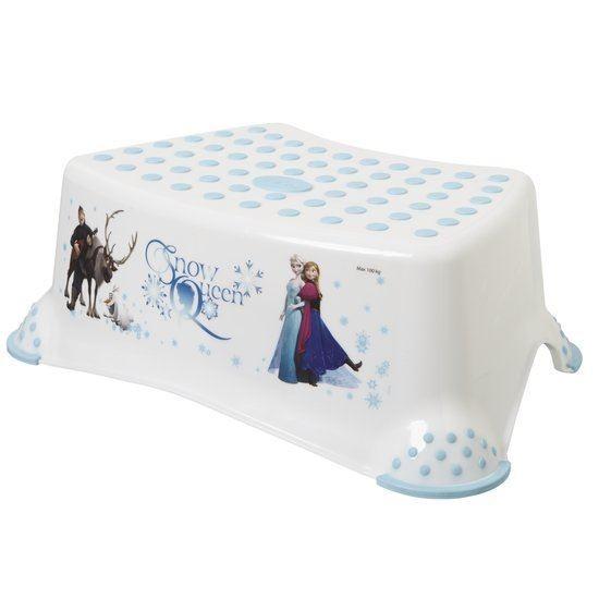 Afbeelding van Disney Frozen opstapje