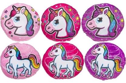 Afbeeldingen van Unicorn kussen