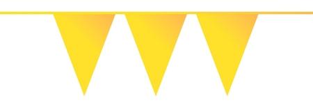 Afbeelding voor categorie Uni kleuren